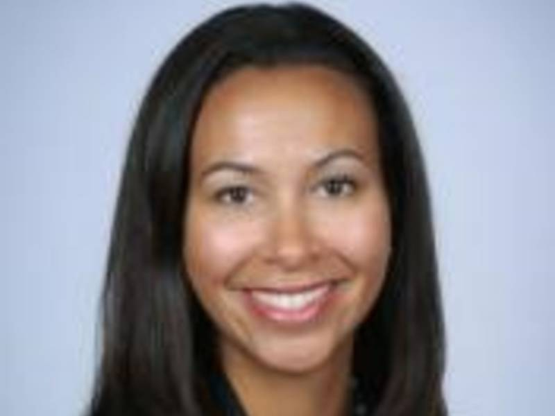 ENT and Allergy Associates Recruits Dr  Chandra Ivey to NYC