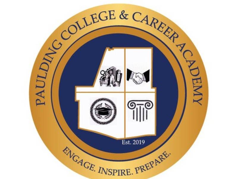 paulding county school calendar 2019