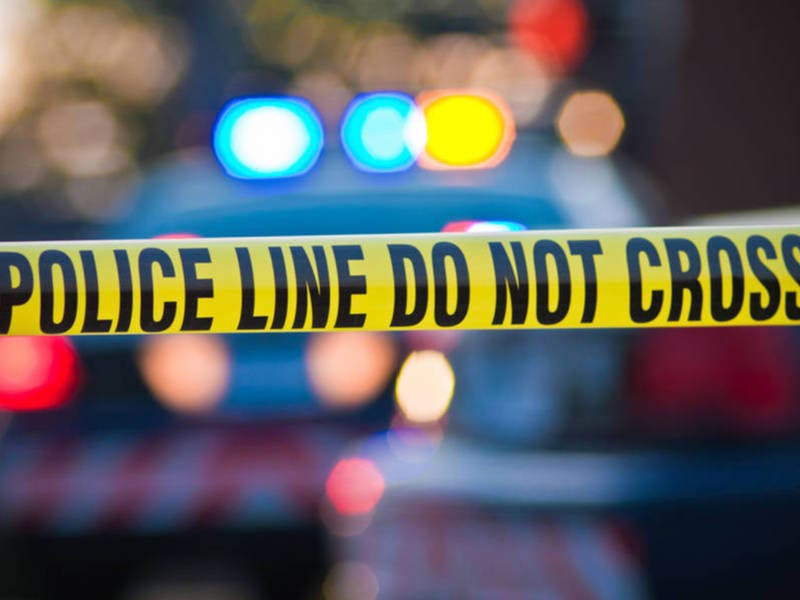 Major Heroin Drug Bust Made In Forsyth County, 2 Arrested