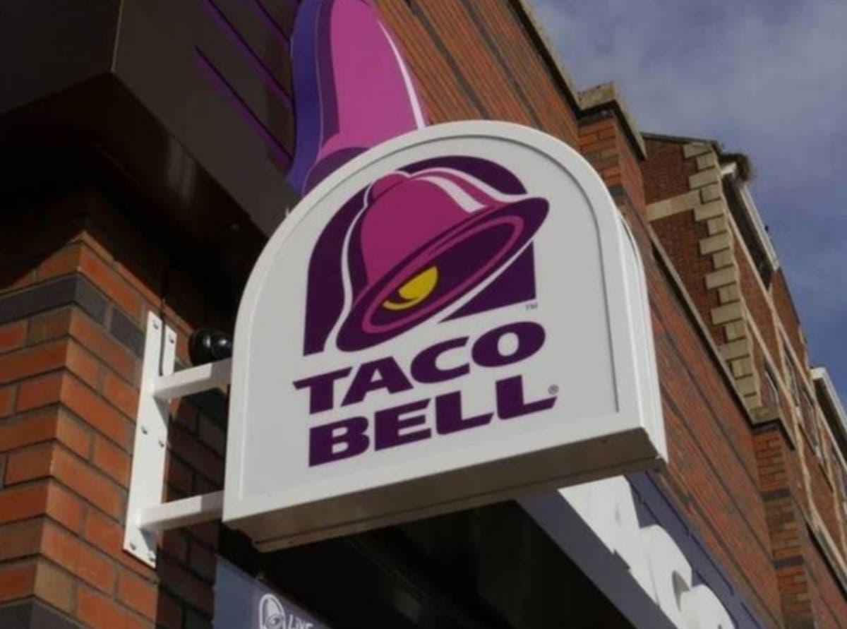 Taco Bell Giving Away Free Tacos Nov  1 In Gwinnett
