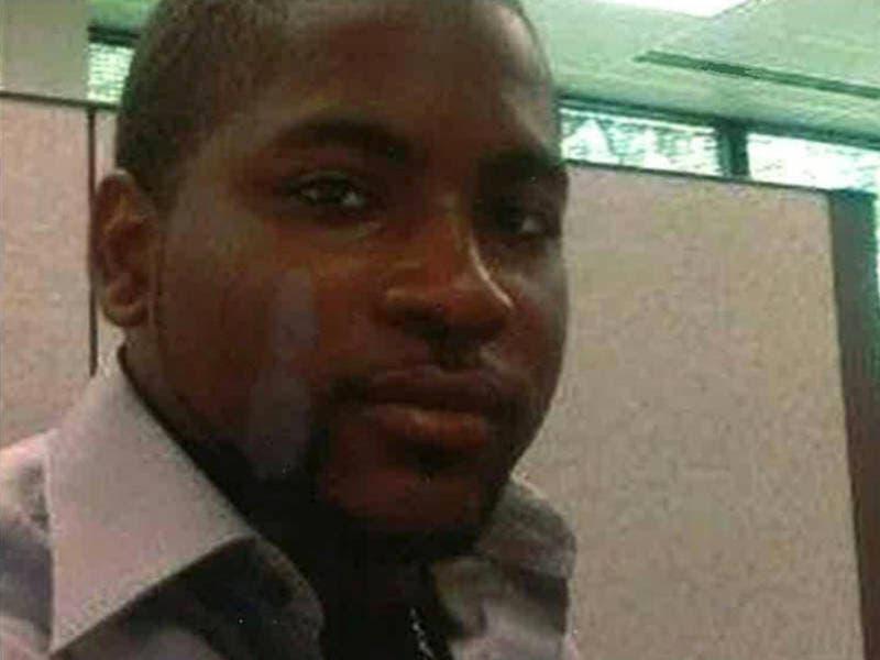 Stolen Douglasville Cell Phone Critical In Crime Spree Conviction