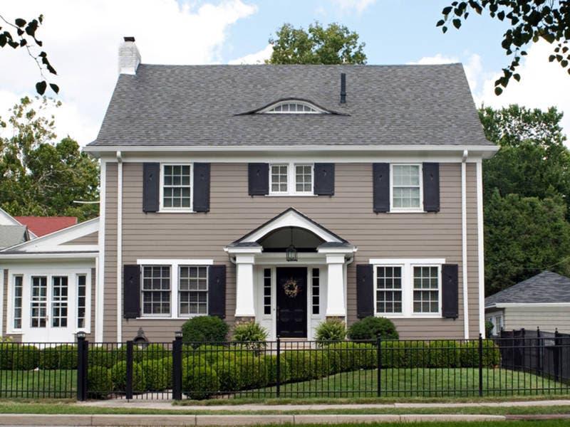 Why Gwinnett Opposes Bills Regulating Housing Standards