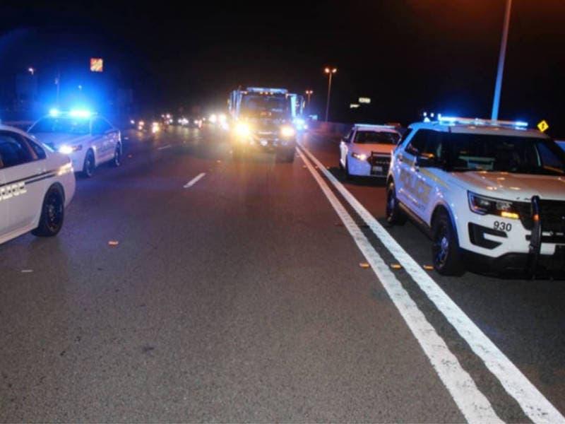 Killed Aiding Crash, THC Oil Bill, Girl Hears Again: GA Top News