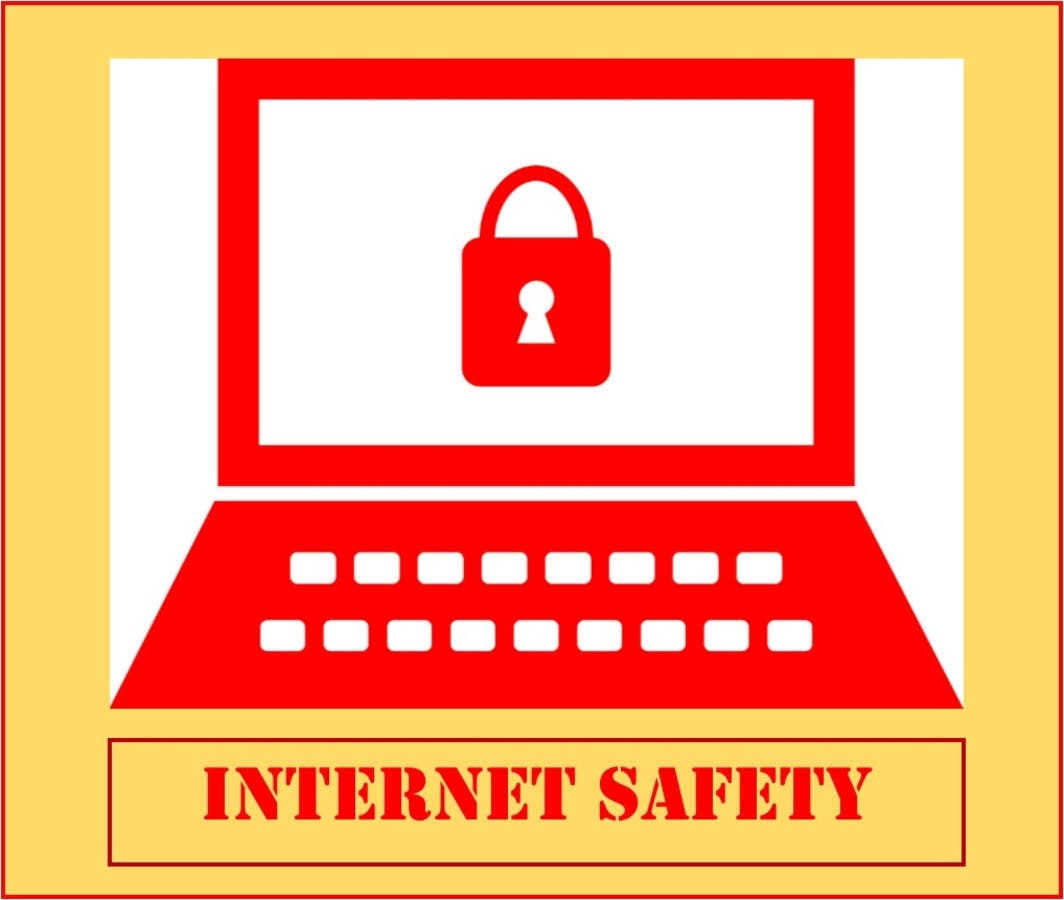 Discuss Internet Safety Cyber Bullying At A Free Seminar Hopatcong Nj Patch