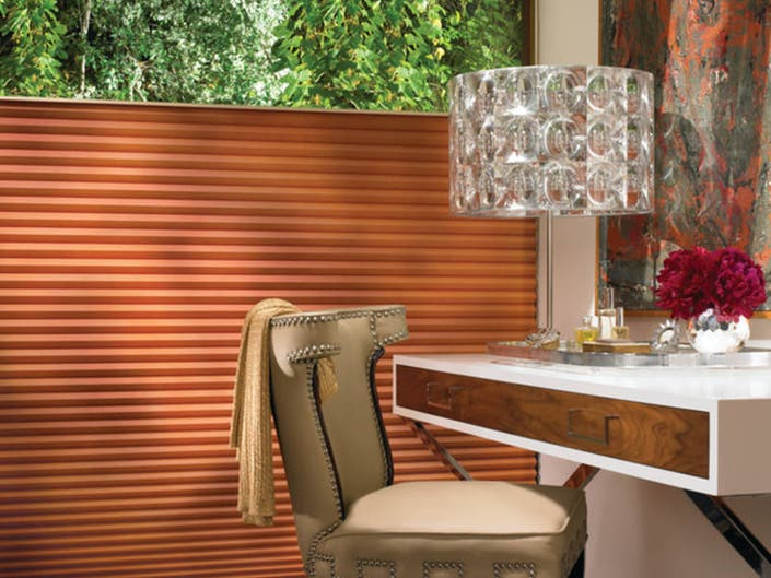 Get 100 Rebates When You Order By Dec 11 From Just Right Blinds