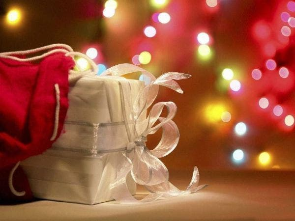 Holiday Return Policies Apple Target Macy S Best Buy And More Retailers Del Ray Va Patch
