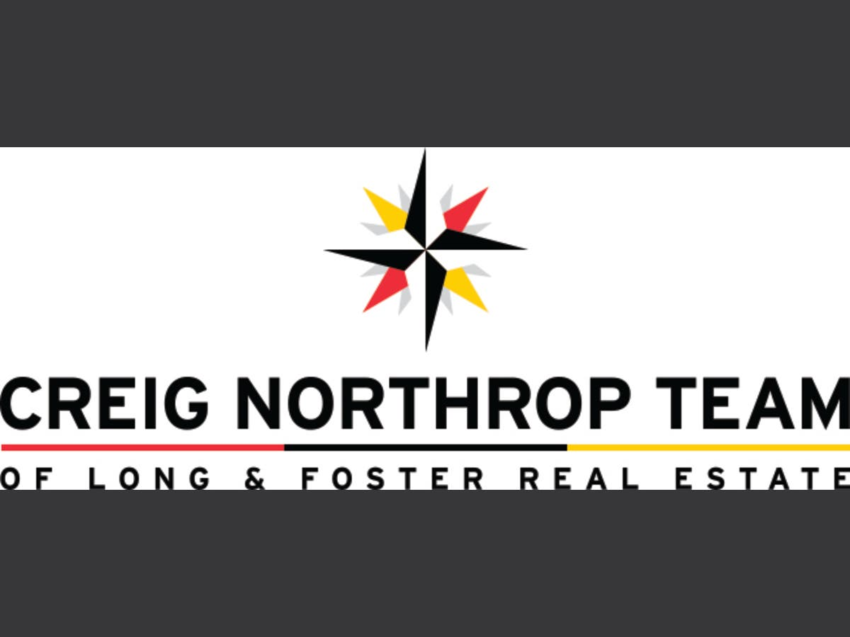 Northrop Team of Long & Foster adopts latest Matterport