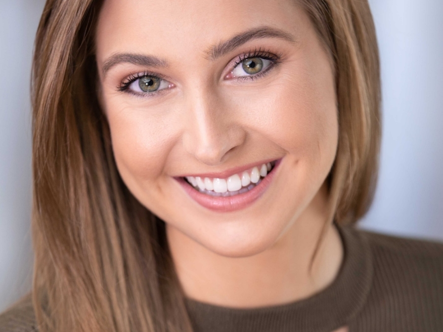 Miss New Jersey 2020.Fredon Twp Resident To Compete For Miss New Jersey Usa 2020