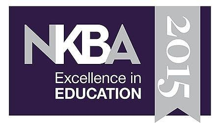 COD Interior Design Program Receives Excellence In Education ...