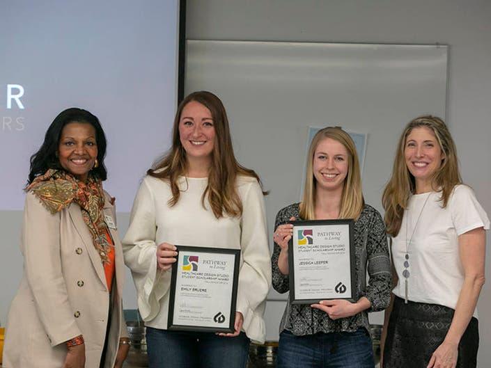 Scholarship On Flipboard Pennsylvania Purdue Boilermakers Gender