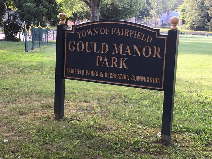 Fairfield Sites That Will Be Tested For Contamination: List