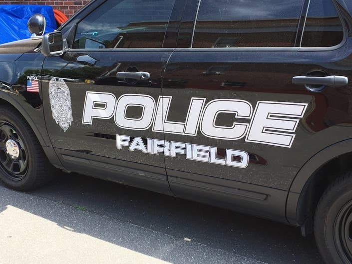 Fairfield Cops Issue Warning After Strangers Approach Boys
