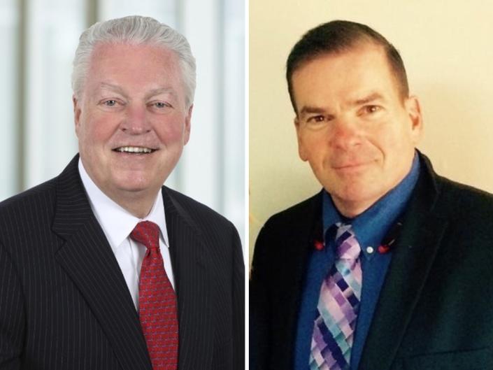 Tetreau, MacNamara Respond To Patch Report On Police Meeting