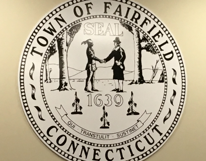 New List Names 20 Fairfield Sites That Got Fill Pile Material