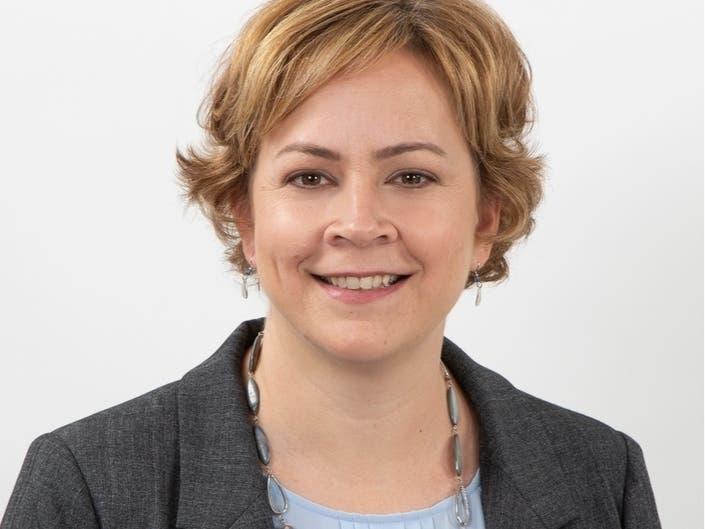 Fairfield Candidate Profile: Bonnie Rotelli For School Board
