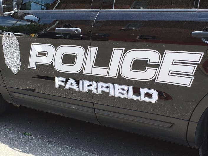 Woman Rescued From Water Near Penfield Beach: Fairfield Police