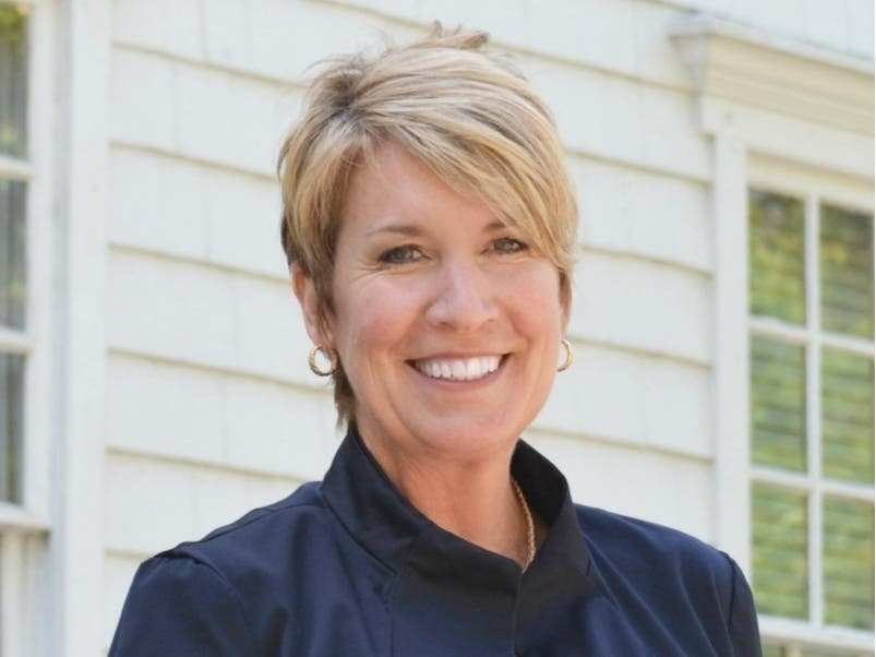 State Rep. Laura Devlin Announces Reelection Campaign