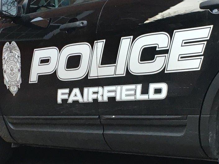 'Disturbing' Graffiti Found At Fairfield School, Store: Police