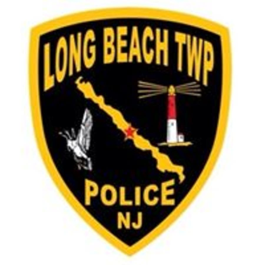 Live Traffic Cam Now Up In Long Beach Island | Barnegat, NJ