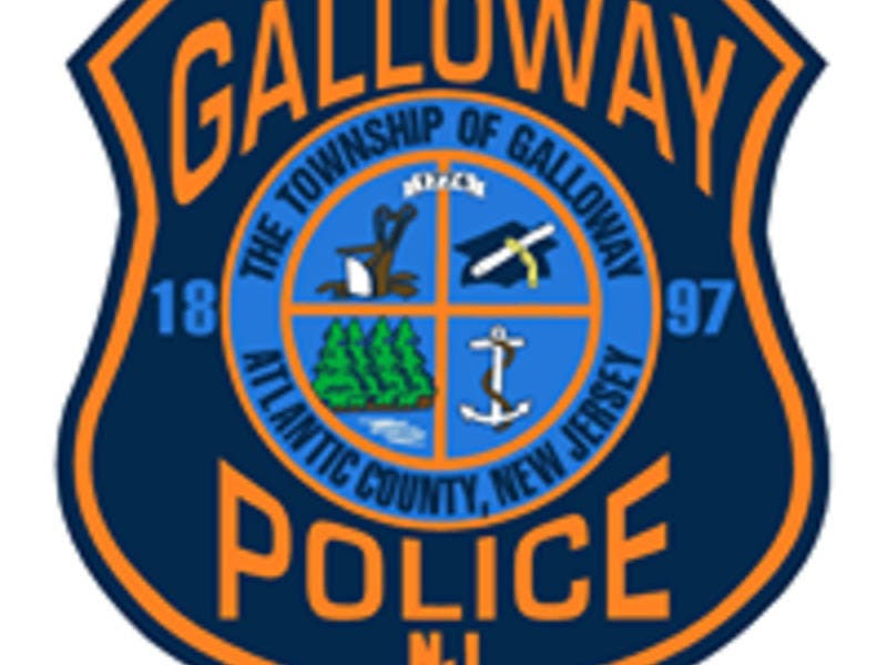 Galloway Man In Critical Condition After Striking Pole Patch