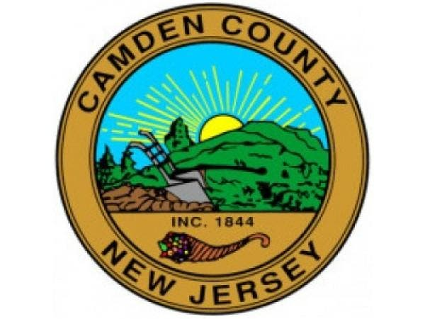 camden county nj real estate records