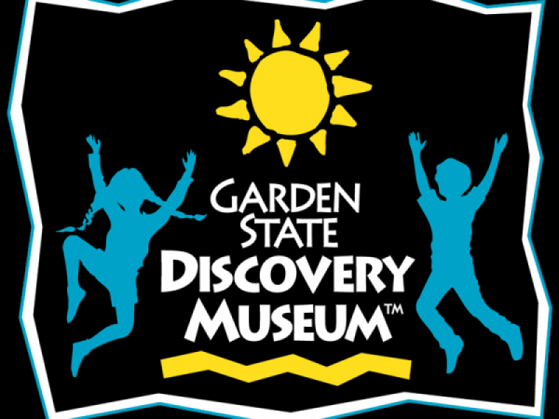 kids fitness facility comes to garden state discovery museum in cherry hill this fall - Garden State Discovery Museum