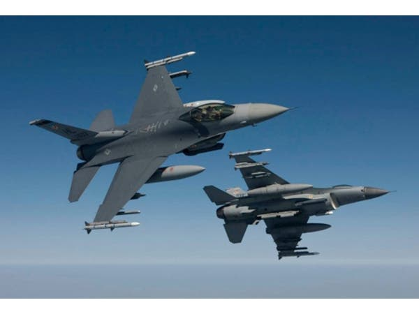 Jet Fighters To Fly Over Cherry Hill Monday Morning ...