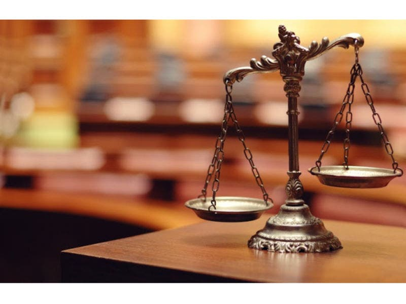 What Happens When A Criminal Case Ends In A Mistrial Moorestown