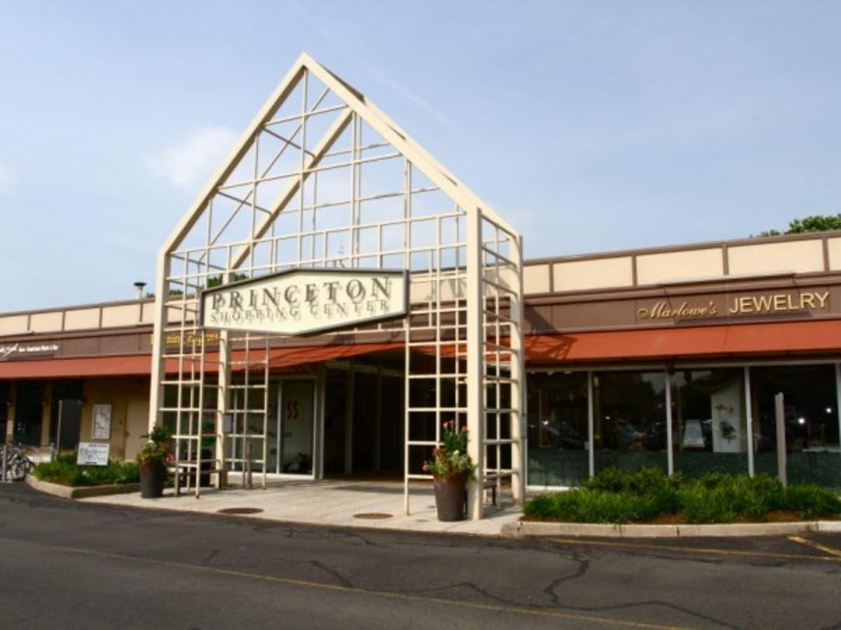 Princeton Main Street Bistro To Close 2 Restaurants Opening