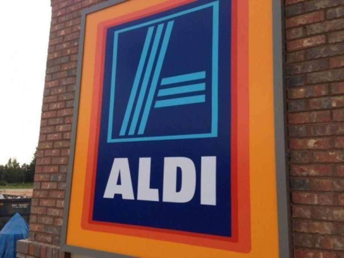 Aldi Hiring For East Windsor Location Wednesday Afternoon