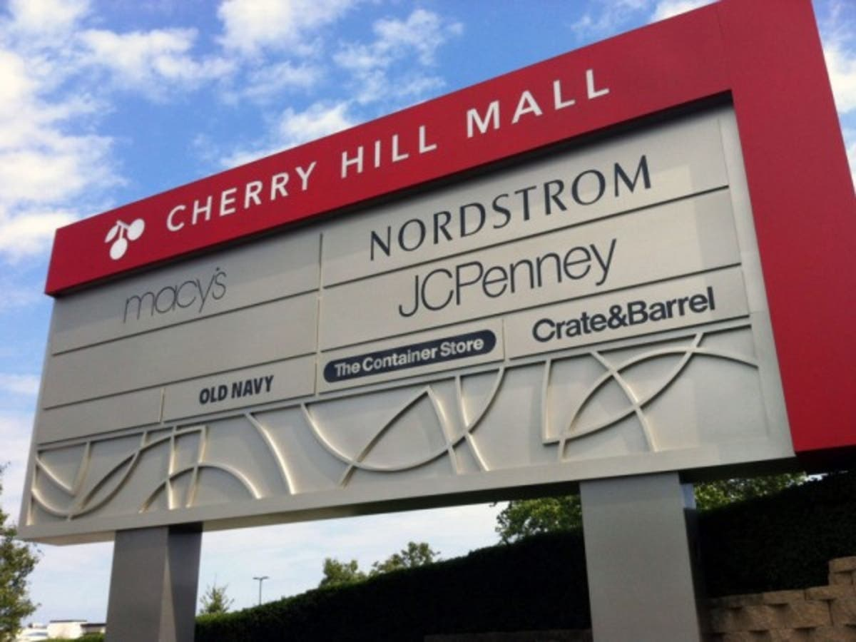 862901a66a What Time Do Cherry Hill Mall Stores Open On Thanksgiving? | Cherry ...