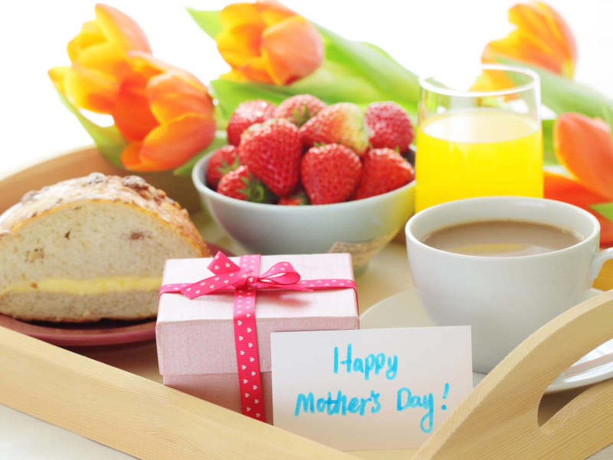 Mother S Day In Moorestown Where To Eat For Mom S Special Day Moorestown Nj Patch
