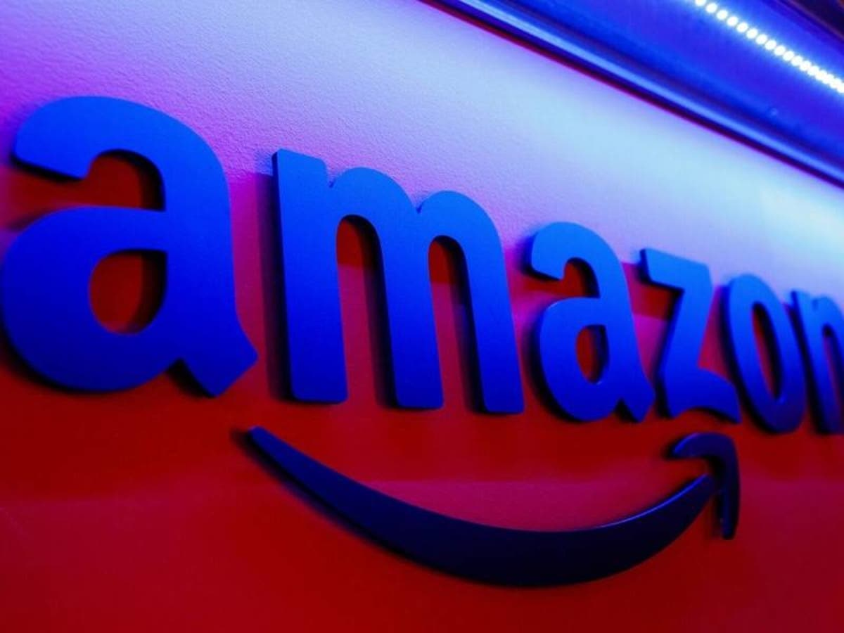 Amazon Warehouse May Bring Hundreds Of Jobs To South Jersey