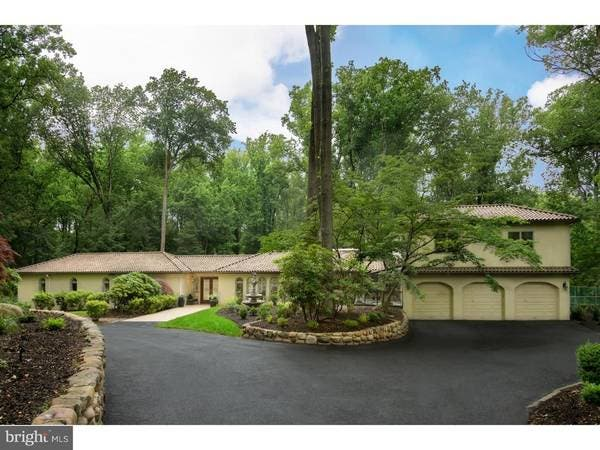 muhammad alis cherry hill home hits market for 3 million
