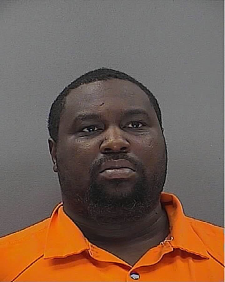 official photos a4782 84f44 After 2 Trials, South Jersey Man Convicted Of Murder ...
