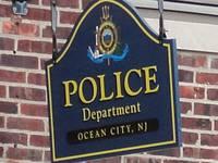 Ocean City Nj Patch Breaking Local News Events Schools