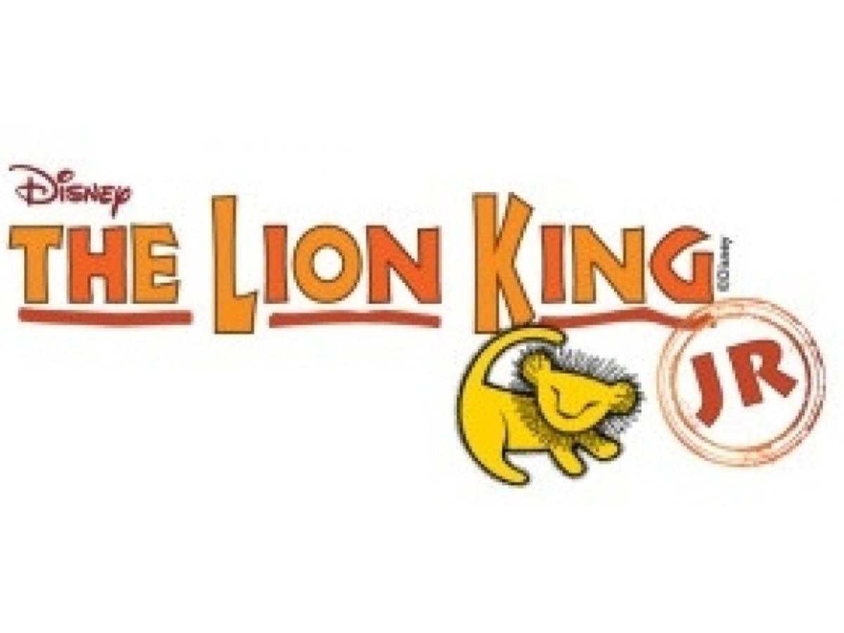 Cinnaminson Middle School To Perform Disneys The Lion King