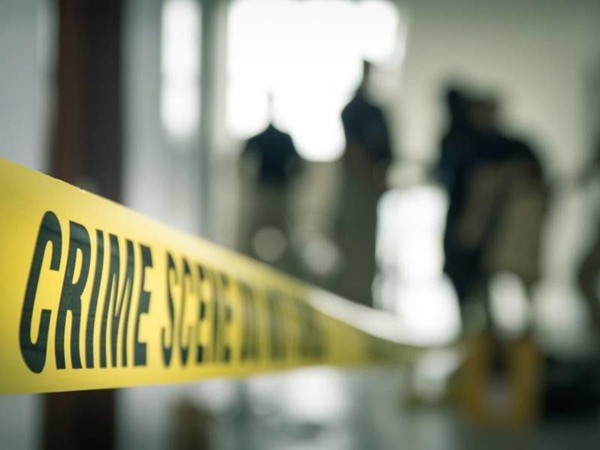 Manhunt After Lindenwold Woman Shot In Willingboro: Cops