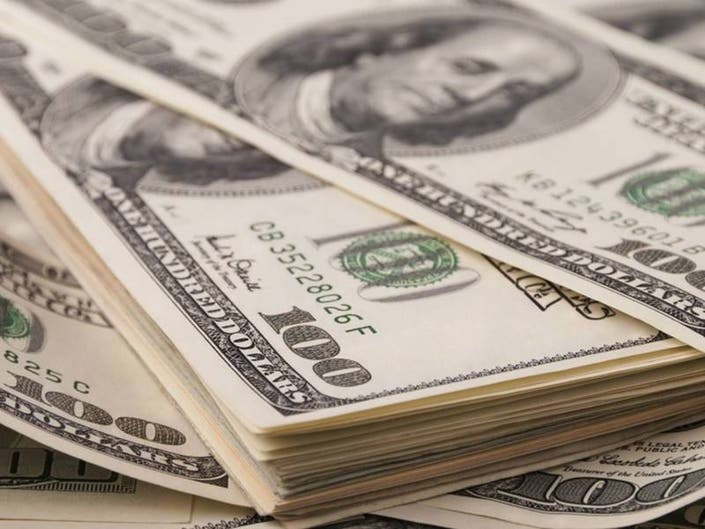 Taxes Hold Steady In Proposed Gloucester Township Budget