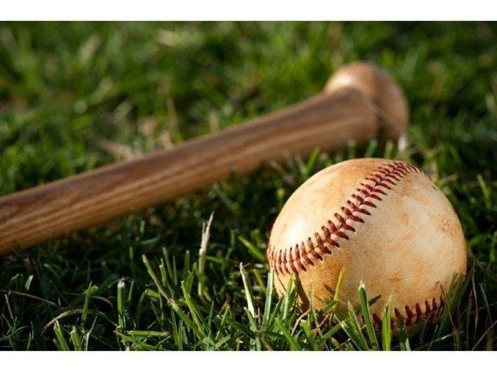 Cal Ripken 9U Baseball Tournament Coming To Moorestown