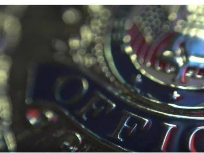 Revised Use Of Force Policy Unveiled By Camden County PD