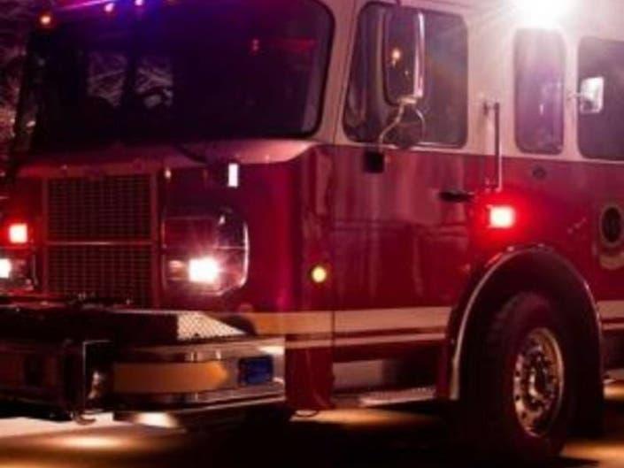 Glendora Fire Department Receives $22K Federal Grant