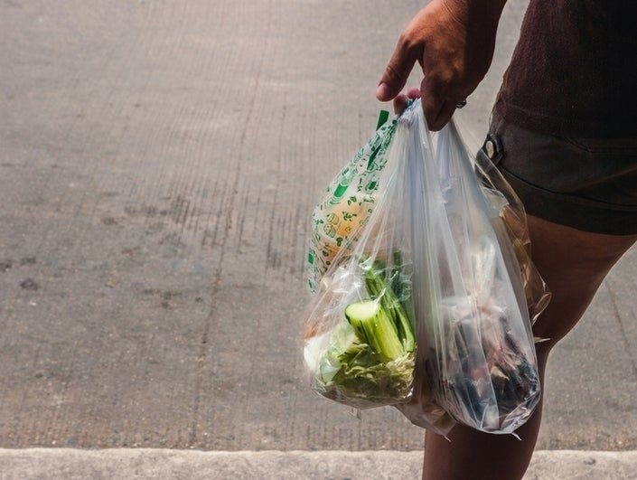 Ban On Single-Use Plastics Enacted In Camden County