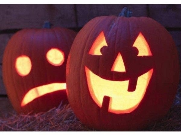 Cherry Hill 2019 Halloween Trick Or Treating Hours Cherry Hill