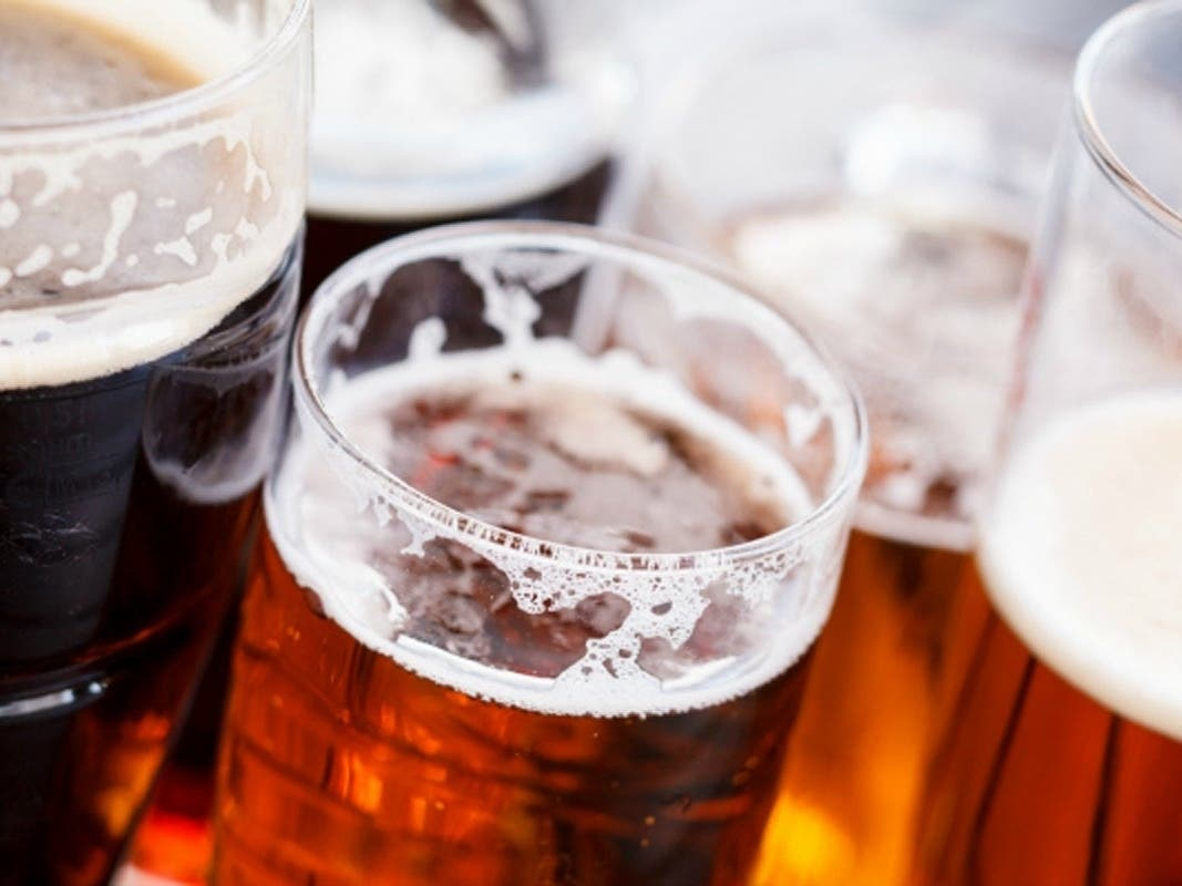 Beer & Girl Scout Cookies/Leap Day Music: South Jersey Events