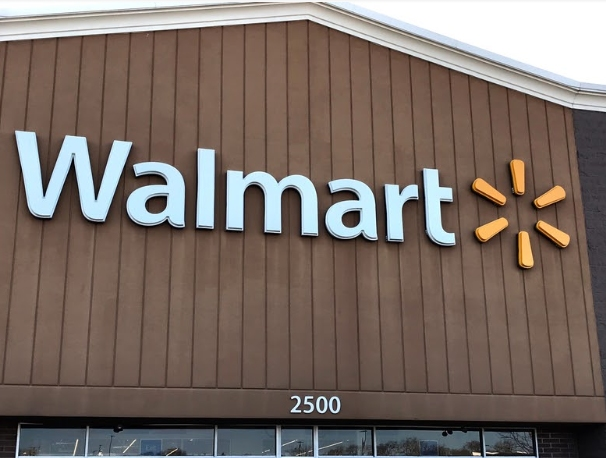 Walmart, Target, Dollar General: 4th of July Hours In Cinnaminson