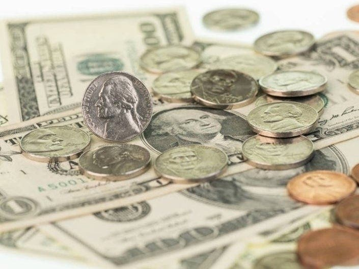 South Jersey Nonprofits To Share $823K In DHS Grants