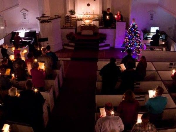 Christmas Church Services Near Me.Westborough S 2016 Christmas Eve And Christmas Day Church Services