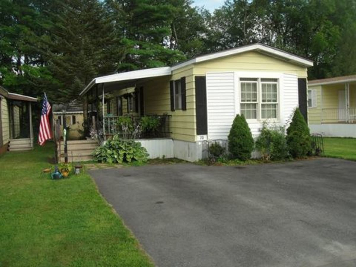 Prime 8 Mobile Homes For Sale In Or Near Wayland Wayland Ma Patch Download Free Architecture Designs Embacsunscenecom