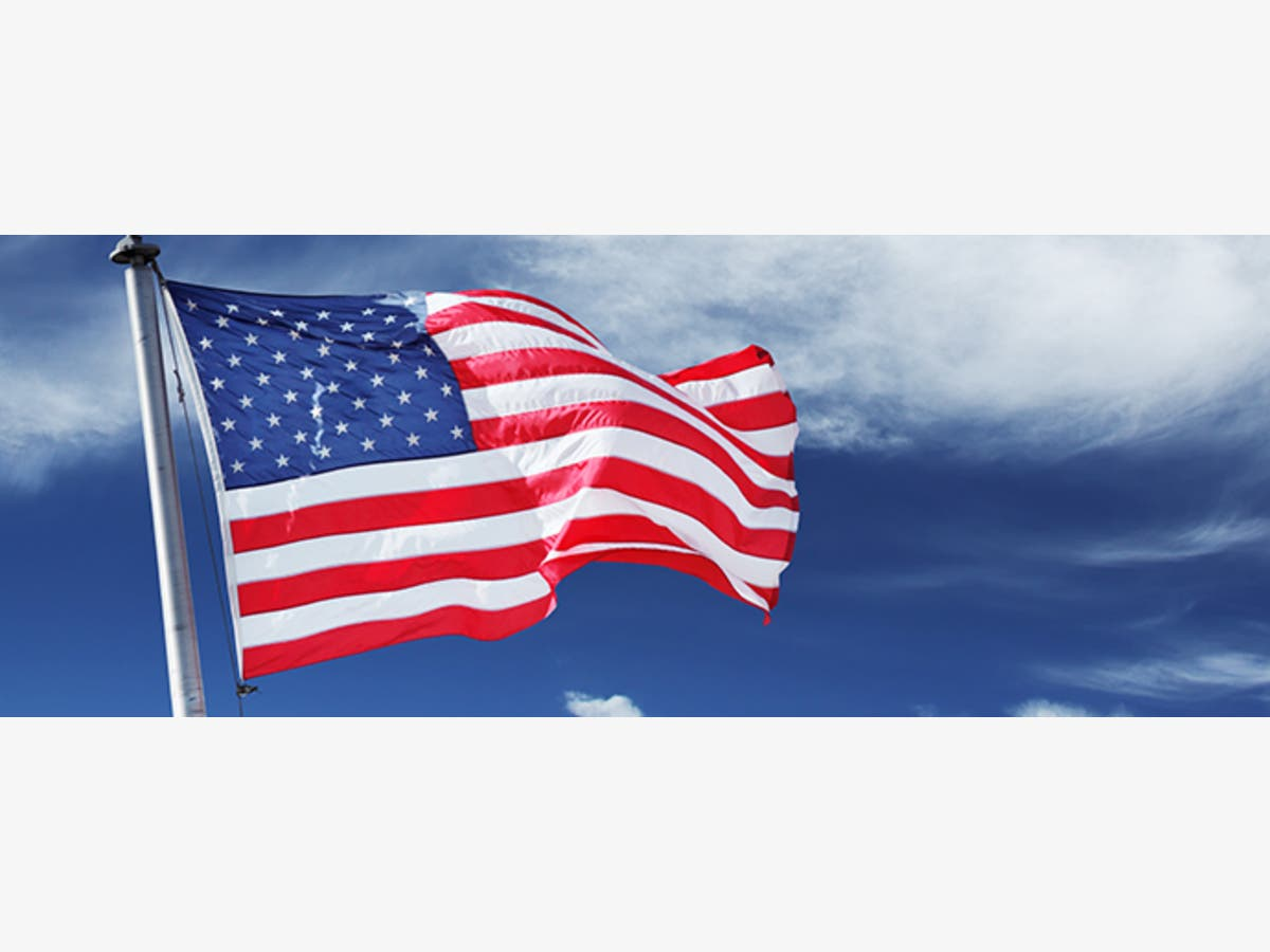 What's Open, Closed On Presidents Day In Natick | Natick, MA